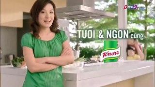 Tinh Nguoi Kiep Ran Phan 2 Tap 10 Ngay 16 11 2018