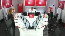 """Acquittement de Georges Tron : """"Je suis en colère"""", dit Juliette Méadel"""