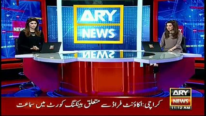 Tahir Dawar new video goes viral on Social Media