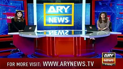 PM Imran Khan telephones Chairman Senate Sadiq Sanjrani