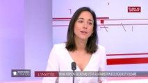 17 novembre : « Il y a une exploitation politique de ce mouvement » affirme Brune Poirson