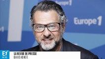 """Les Gilets Jaunes """"Ce peuple qui pue le diesel"""" selon Marianne !"""