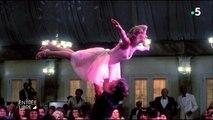 Entrée Libre se fait des films : « Dirty Dancing »