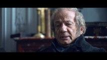 The Emperor of Paris / L'Empereur de Paris (2018) - Trailer (French)