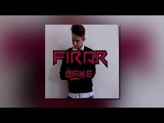 Firar - Narsist (Audio)