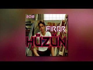 Firar ft. Bedel - Cinayet (Audio)