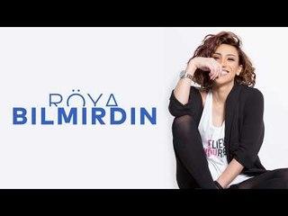 Röya - Bilmirdin (Official Teaser)