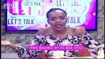 Vera Season 10 Episode 1 [Eps 1] Full Episode - video