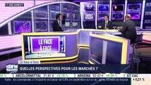 Thibault Prébay VS Stéphane Déo (1/2): Brexit, Italie, accord commercial entre les Etats-Unis et la Chine, quelles perspectives sur les marchés ? - 16/11