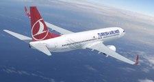 """Türk Hava Yolları """"Avrupa'nın En İyi Hava Yolu Şirketi"""" Seçildi"""