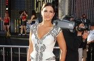 Gina Carano joins The Mandalorian