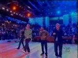 Backstreet Boys - Inconsolable (Live)