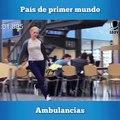 País del 1mundo vs tu país (vídeos graciosos)