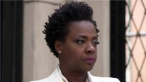 Widows Review: Steve McQueen Masters the Art of the Thriller