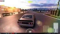 Drift Legends - Sports Car Drift Games - Drift Racing Events - Android gameplay FHD #3