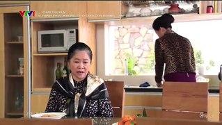 Hanh Phuc Khong Co O Cuoi Con Duong Tap 33 Tap Cuoi Het Ngay