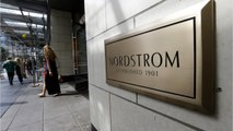 Nordstrom Customers Ditch Stores For Nordstrom Online