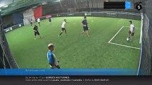Equipe 1 Vs Equipe 2 - 16/11/18 12:43 - Loisir Dunkerque (LeFive) - Dunkerque (LeFive) Soccer Park