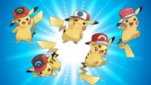 Pokémon has always been there, hitting us right in the nostalgics — Games to Play Before You Die