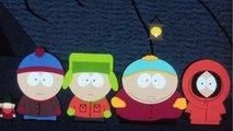 'South Park' Brings Back ManBearPig As An Apology