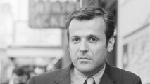 """Butch Cassidy And The Sundance Kid"" And ""The Princess Bride"" Writer William Goldman Dies at 87"