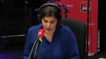 L'interview posthume de Léon Zitrone - La Chronique de Christine Gonzalez