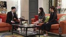 Kẻ Thù Ngọt Ngào Tập 53 Lồng Tiếng Thuyết Minh - Phim Hàn Quốc - Choi Ja-hye, Jang Jung-hee, Kim Hee-jung, Lee Bo Hee, Lee Jae-woo, Park Eun Hye, Park Tae-in, Yoo Gun