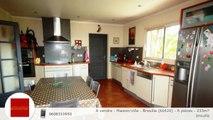 A vendre - Maison/villa - Brouilla (66620) - 6 pièces - 233m²
