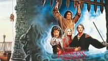 'The Princess Bride' Director Rob Reiner Remembers Author William Goldman