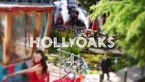 Hollyoaks 16th November 2018 | Hollyoaks 16th November 2018 | Hollyoaks 16 November 2018 | Hollyoaks 16-11-2018