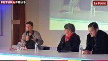 Futurapolis 2018 : la recherche peut-elle se passer de l'expérimentation animale ?
