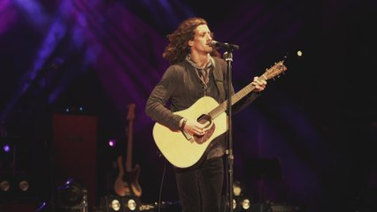 The Revivalists - Shoot You Down (Live At Red Rocks)