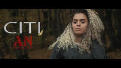 Astrit Halitaj - Dikur (Official Video 4K)