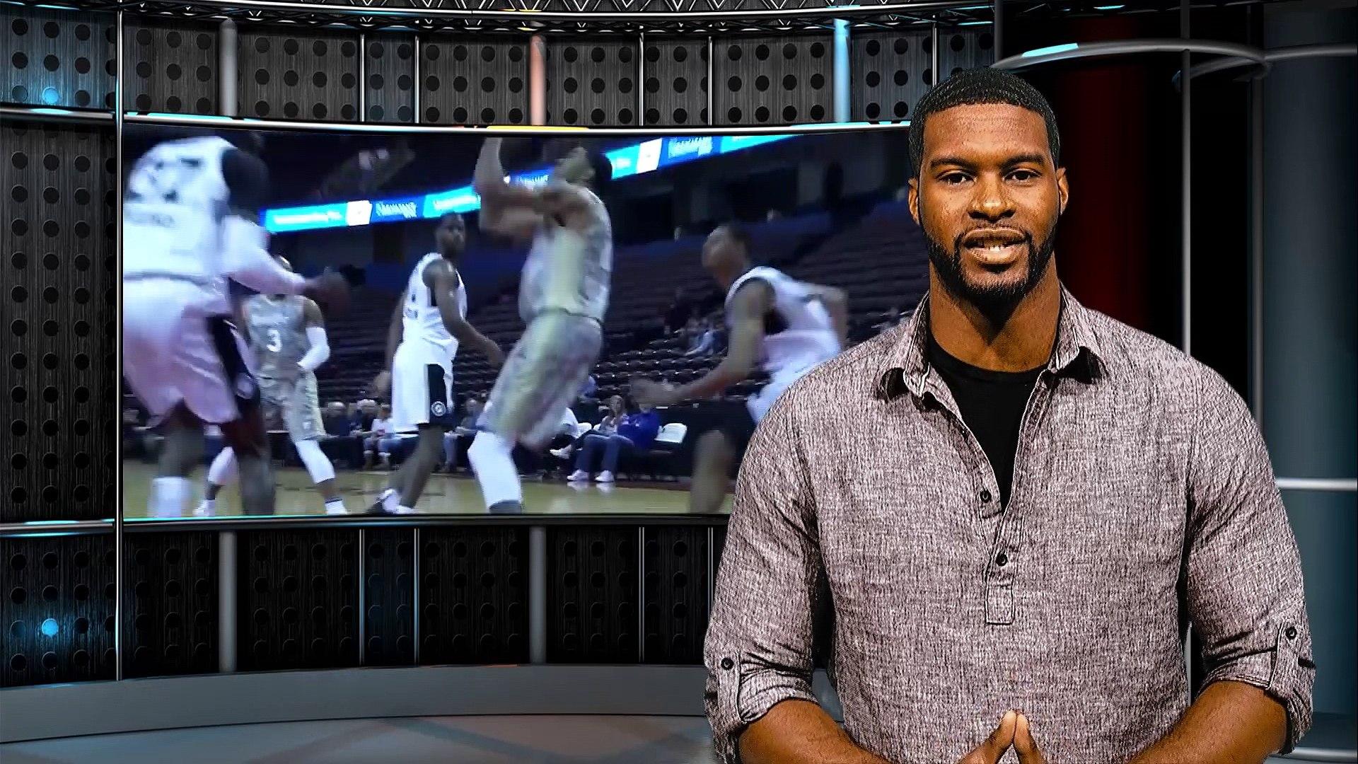 NBA G League Weekly: Trending Update