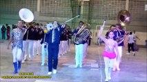 BMCCA | BANDA MARCIAL MASTER CONDE CORREIA DE ARAÚJO 2018 | COBANPE 40 ANOS | CONCURSO DE BANDAS DE PERNAMBUCO