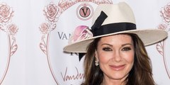 Watch: The Best Of Lisa Vanderpump from 'The Real Housewives of Beverly Hills'