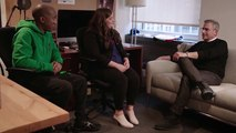 SNL Host Steve Carell Is A Serious Actor