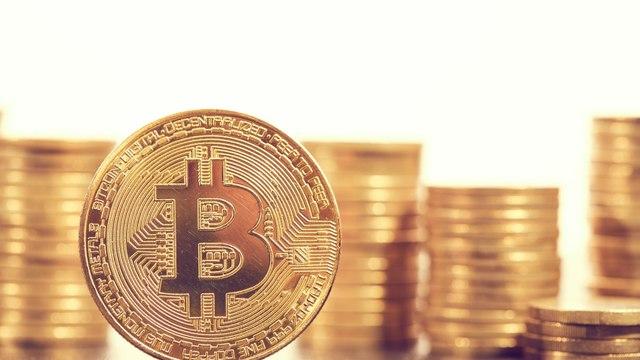 Crypto Miner Canaan's Hong Kong IPO Application Lapses