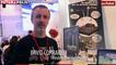 Futurapolis 2018 : rencontre avec David Combarieu, fondateur de handigamer