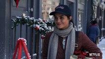 THE PRINCESS SWITCH Official Trailer (2018) Vanessa Hudgens Netflix Christmas Movie HD