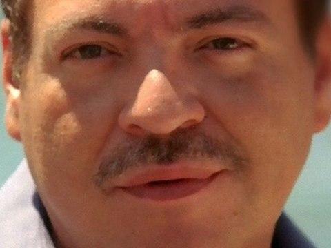 Julio Preciado - Llévame Contigo