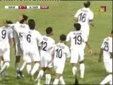 Mauro Zarate Al-Sadd 02-11-2007_01