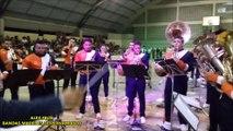 BMUI | BANDA MARCIAL UNIVERSIDADE INFANTIL 2018 | COBANPE 40 ANOS | CONCURSO DE BANDAS DE PERNAMBUCO