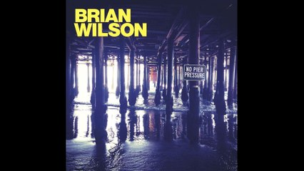 Brian Wilson - Whatever Happened