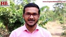 Online PNB ATM Green PIN Generation & Activation | PNB ATM PIN Online Generate Activate Kaise Kare ? By Explain Me Banking