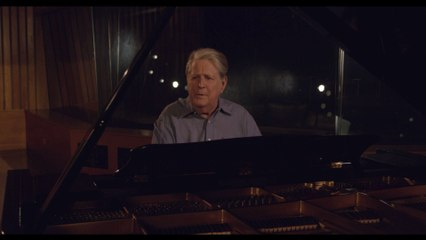 Brian Wilson - One Kind Of Love