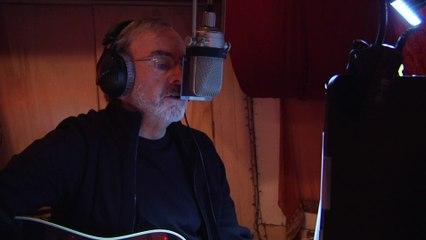 Neil Diamond - Sunny Disposition