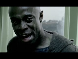 Kem - Find Your Way (Back In My Life)