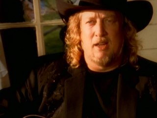 John Anderson - Small Town