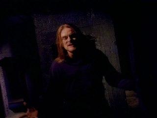 Flotsam And Jetsam - Wading Through The Darkness